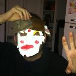 Foto del profilo di djzac