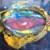 Foto del profilo di senzasenso